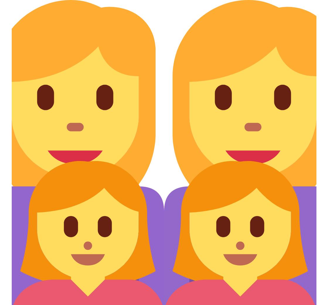 Familie10