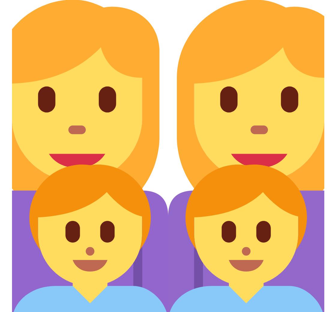 Familie11