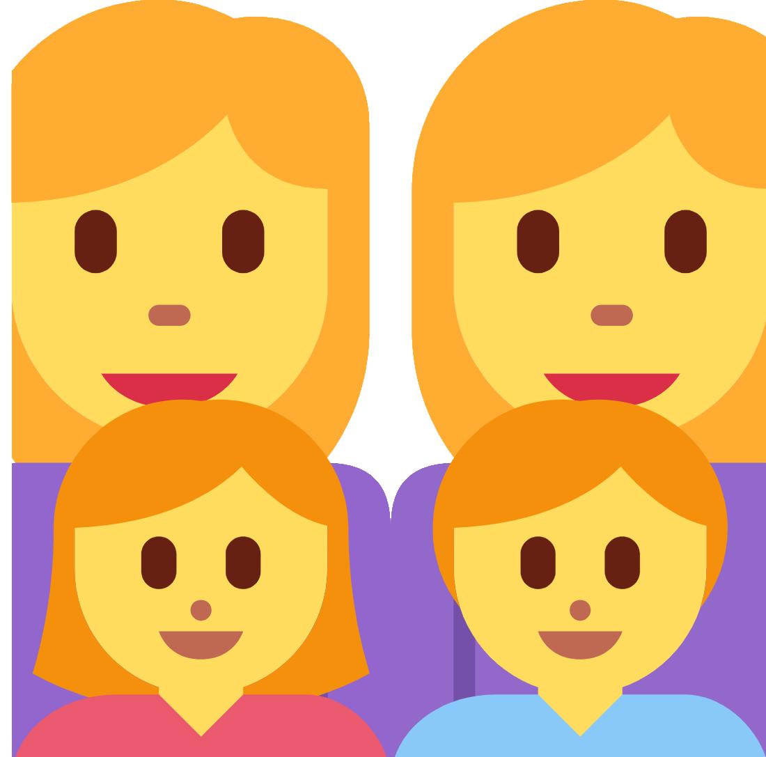 Familie12