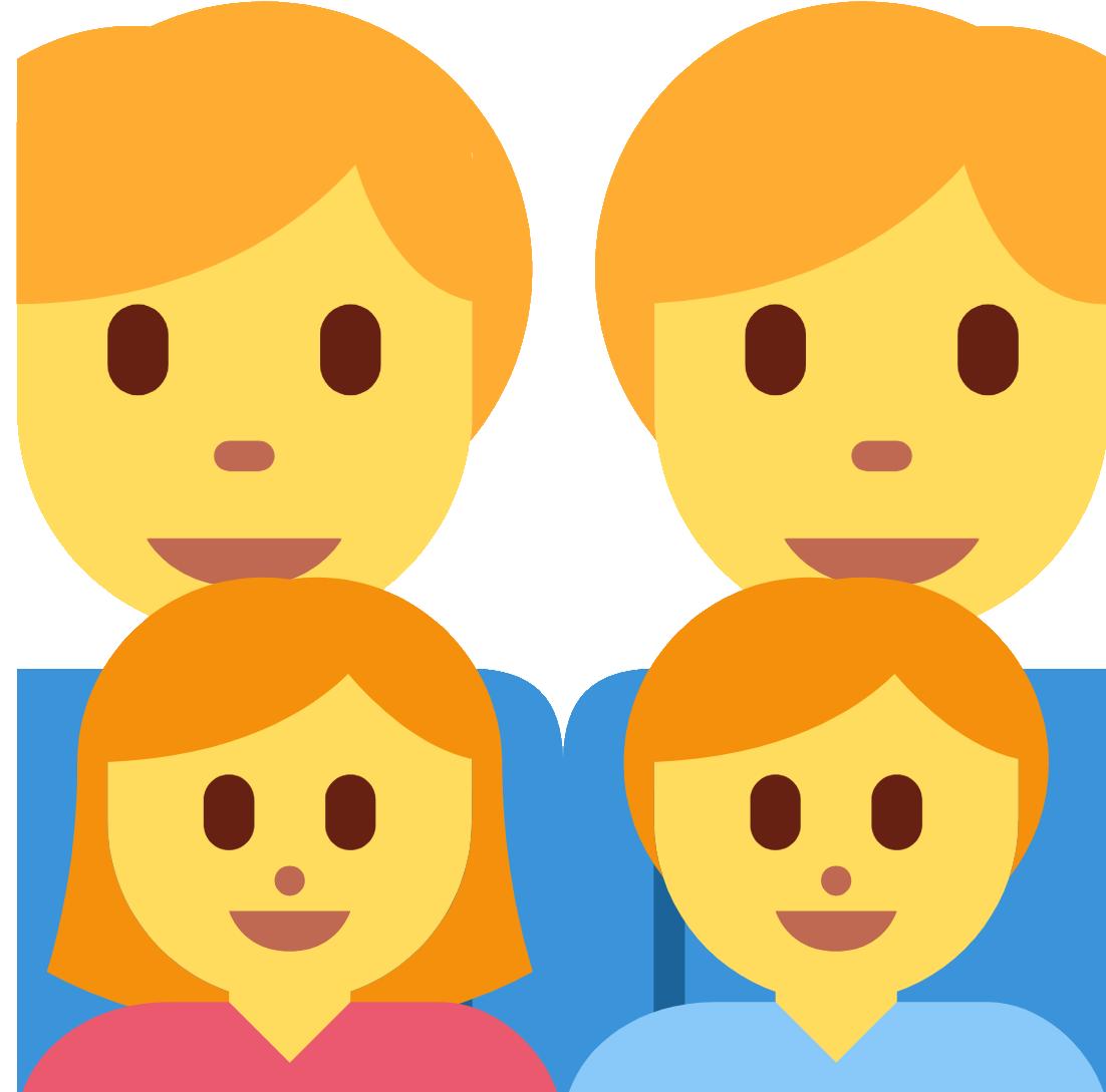 Familie13png
