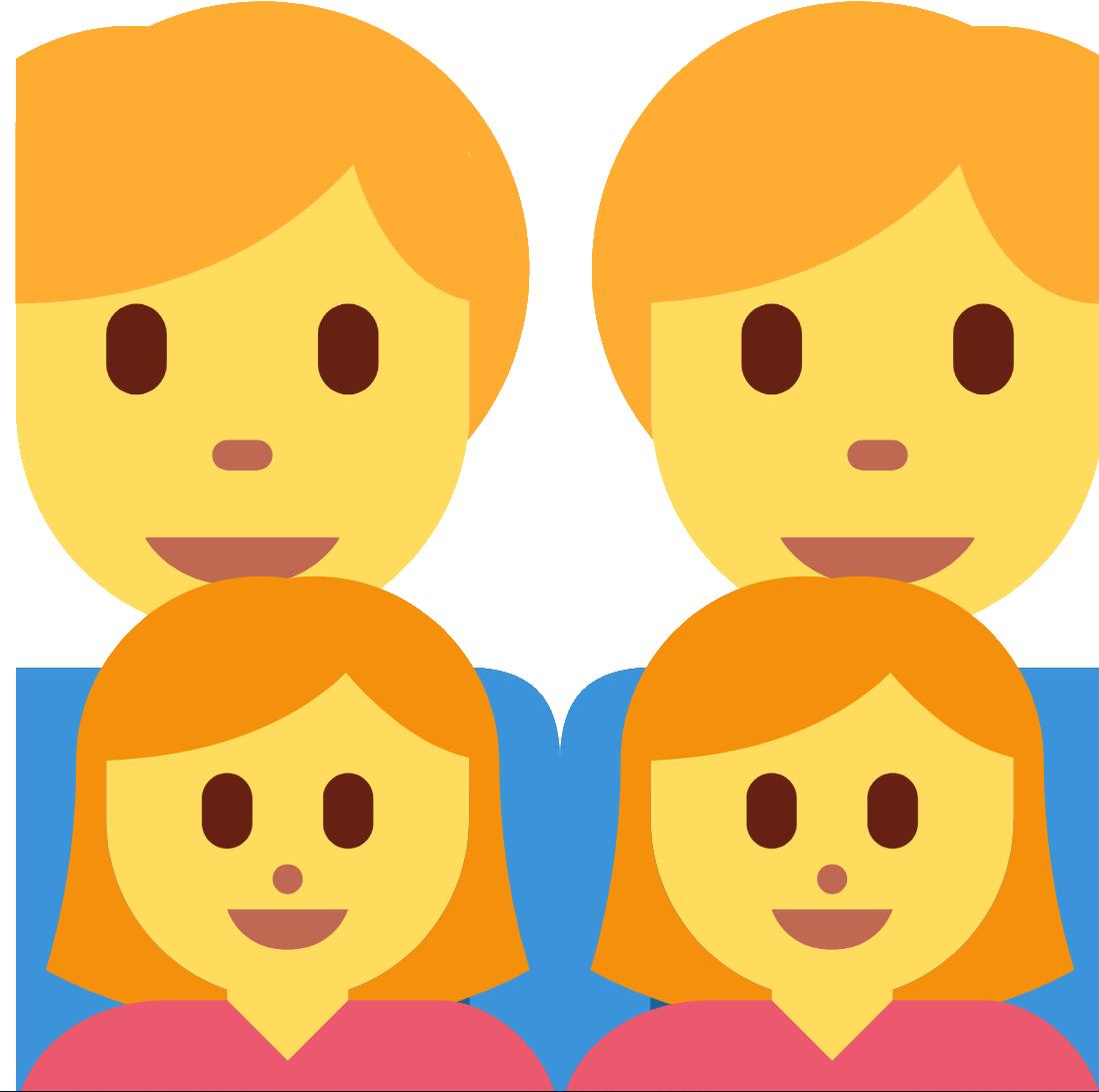 Familie15