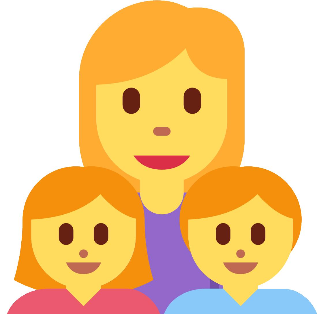 Familie18