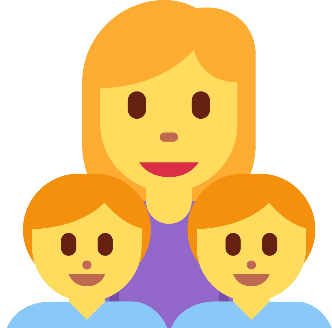 Familie19