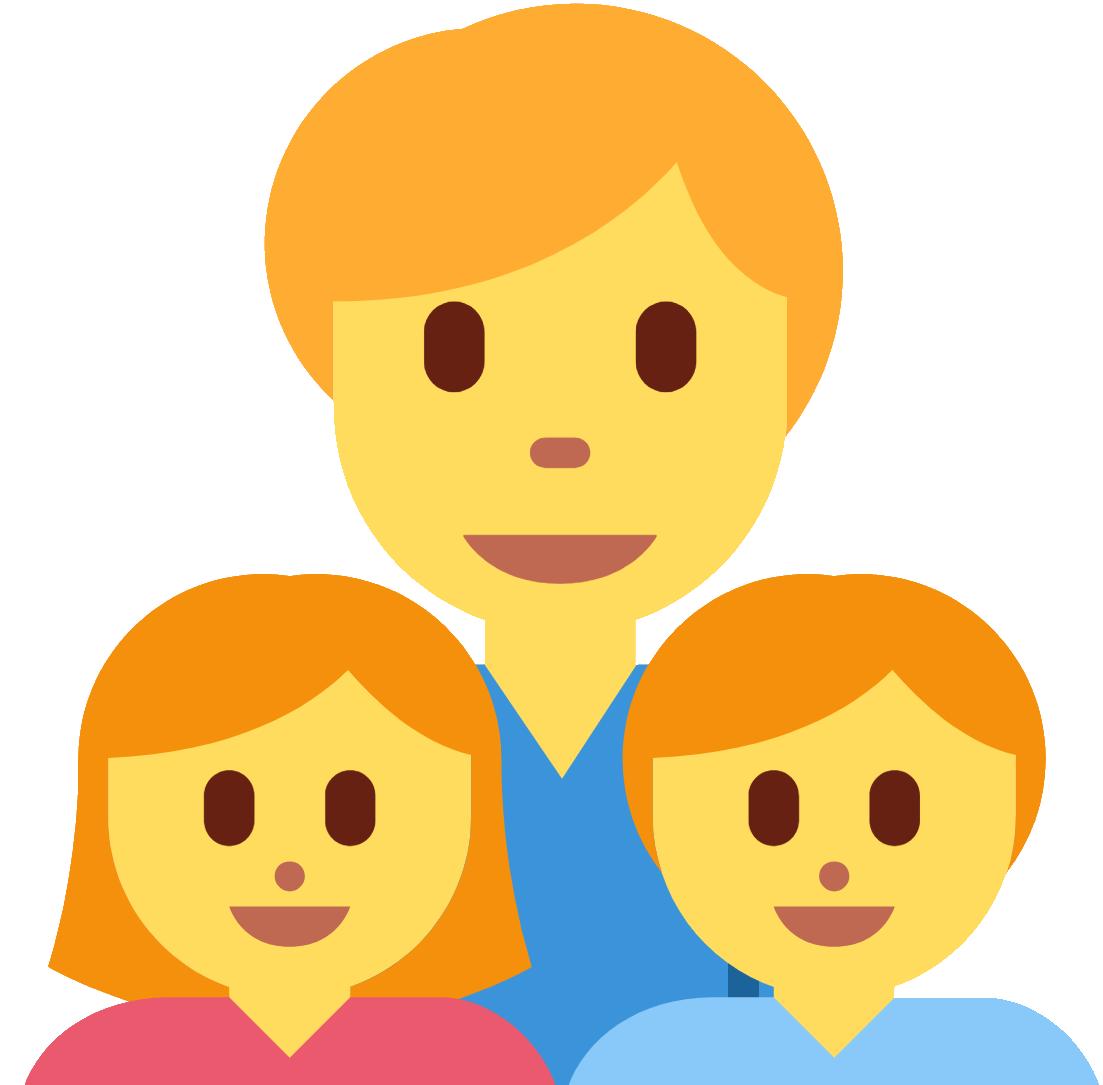 Familie23