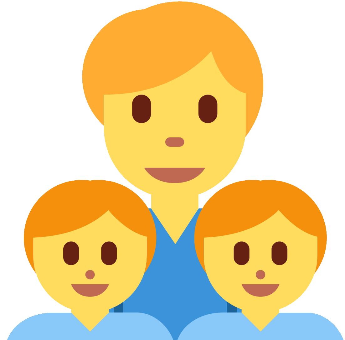 Familie24