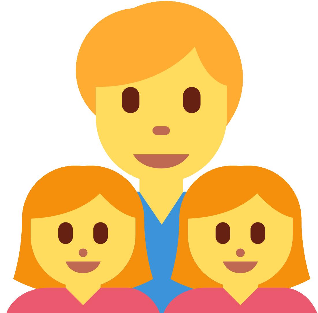 Familie25