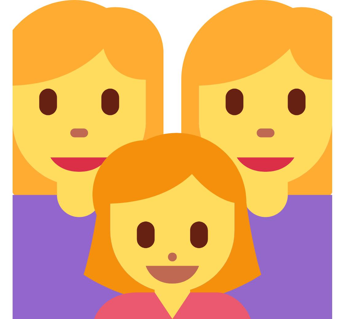Familie5