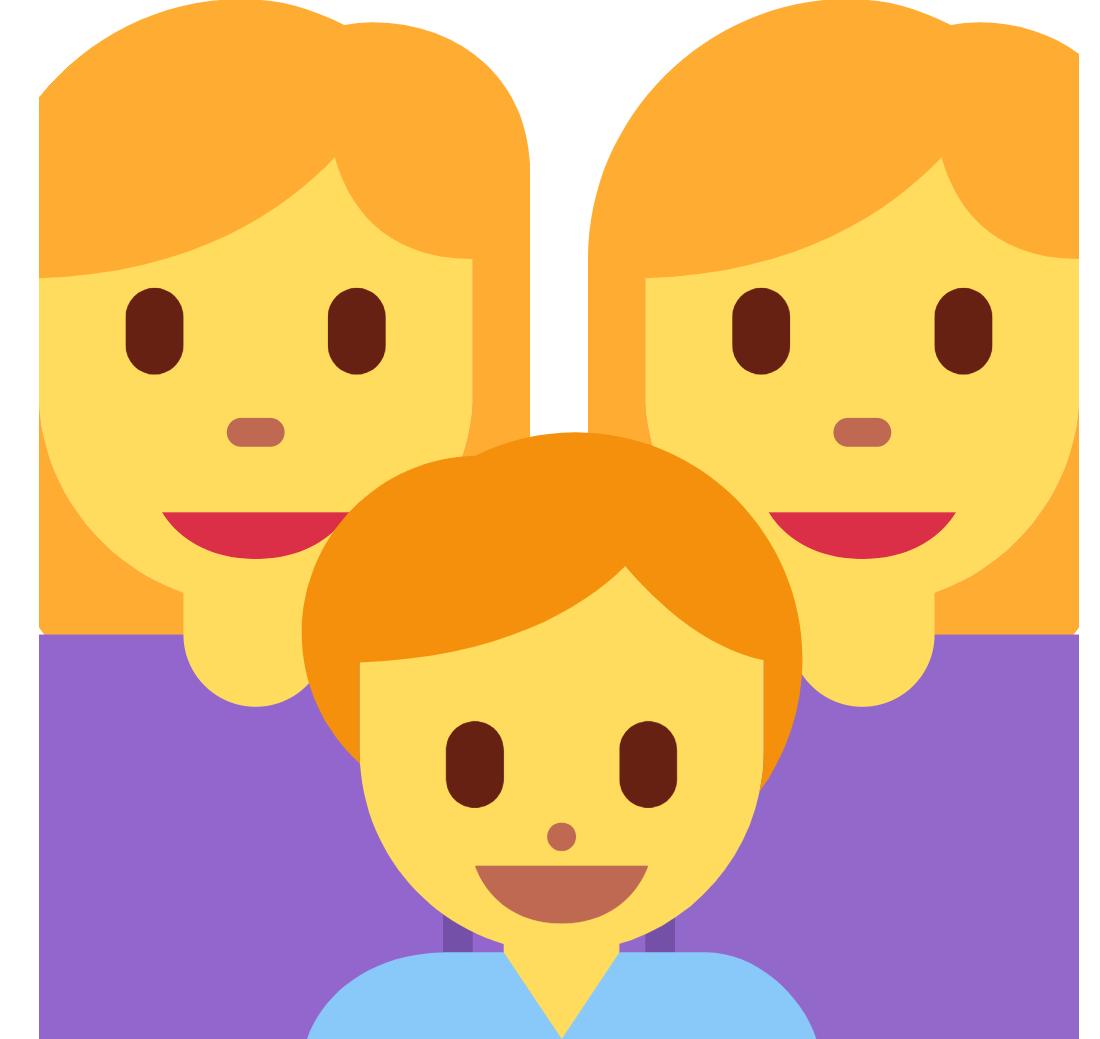 Familie6