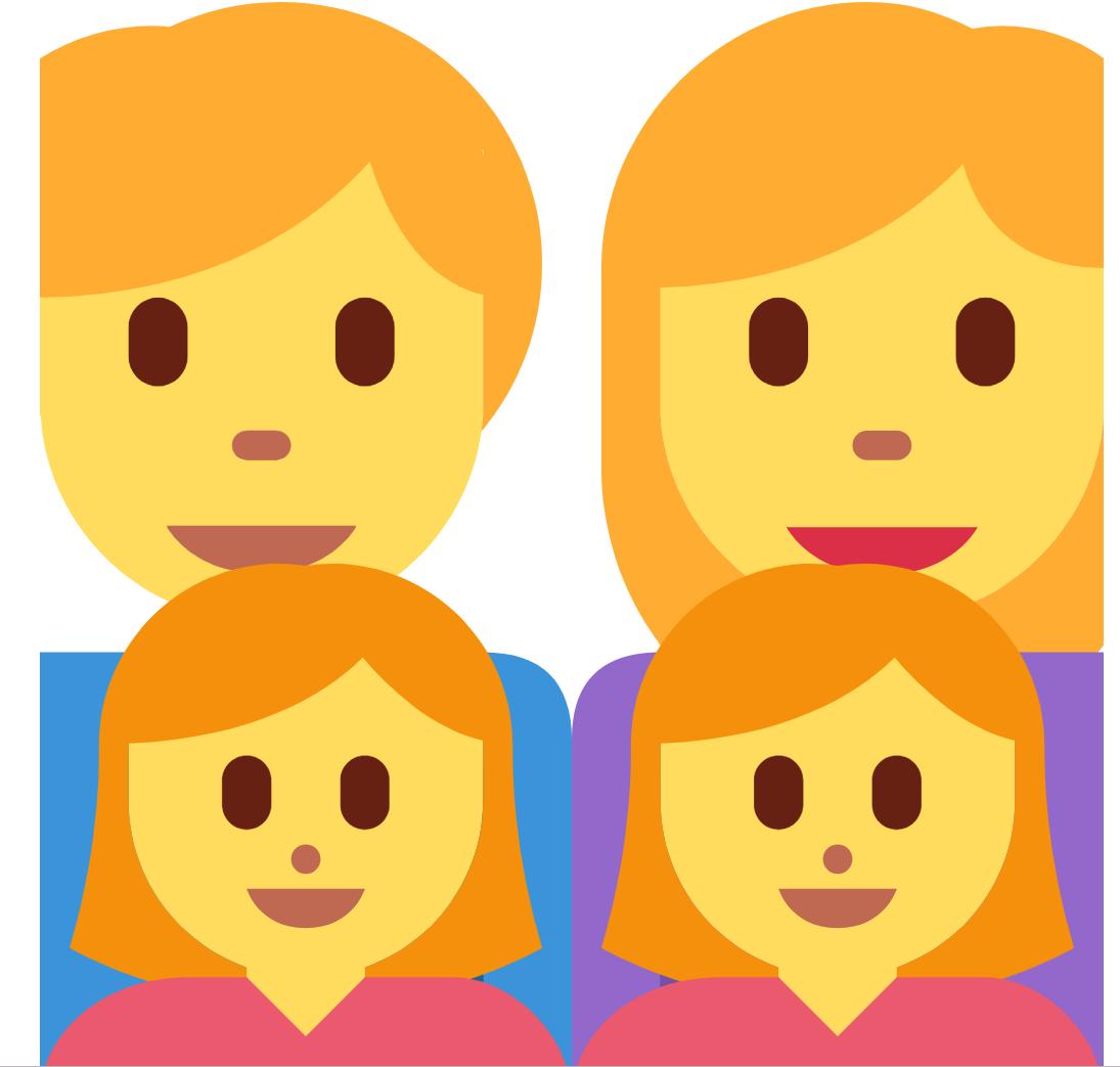 Familie7