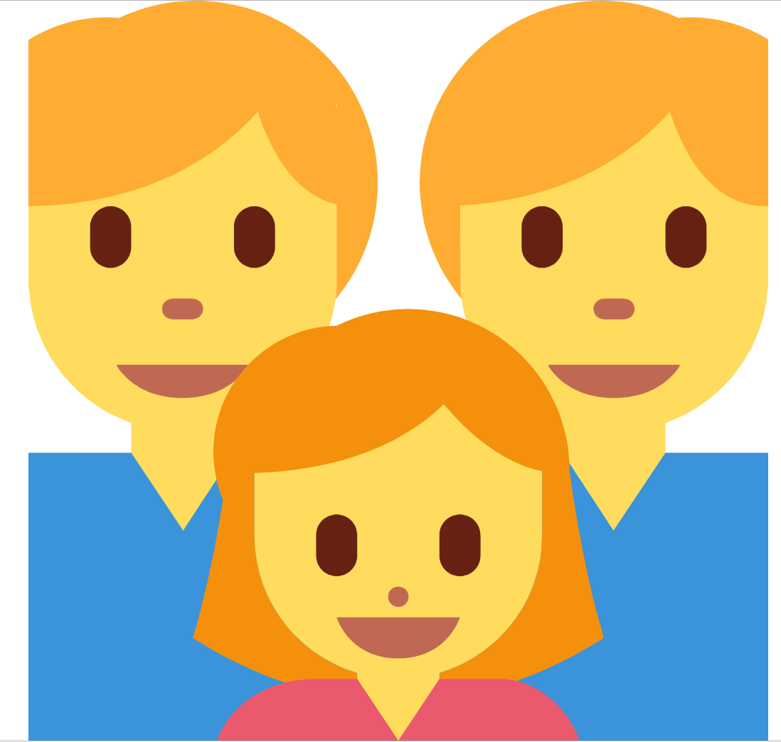 Familie8
