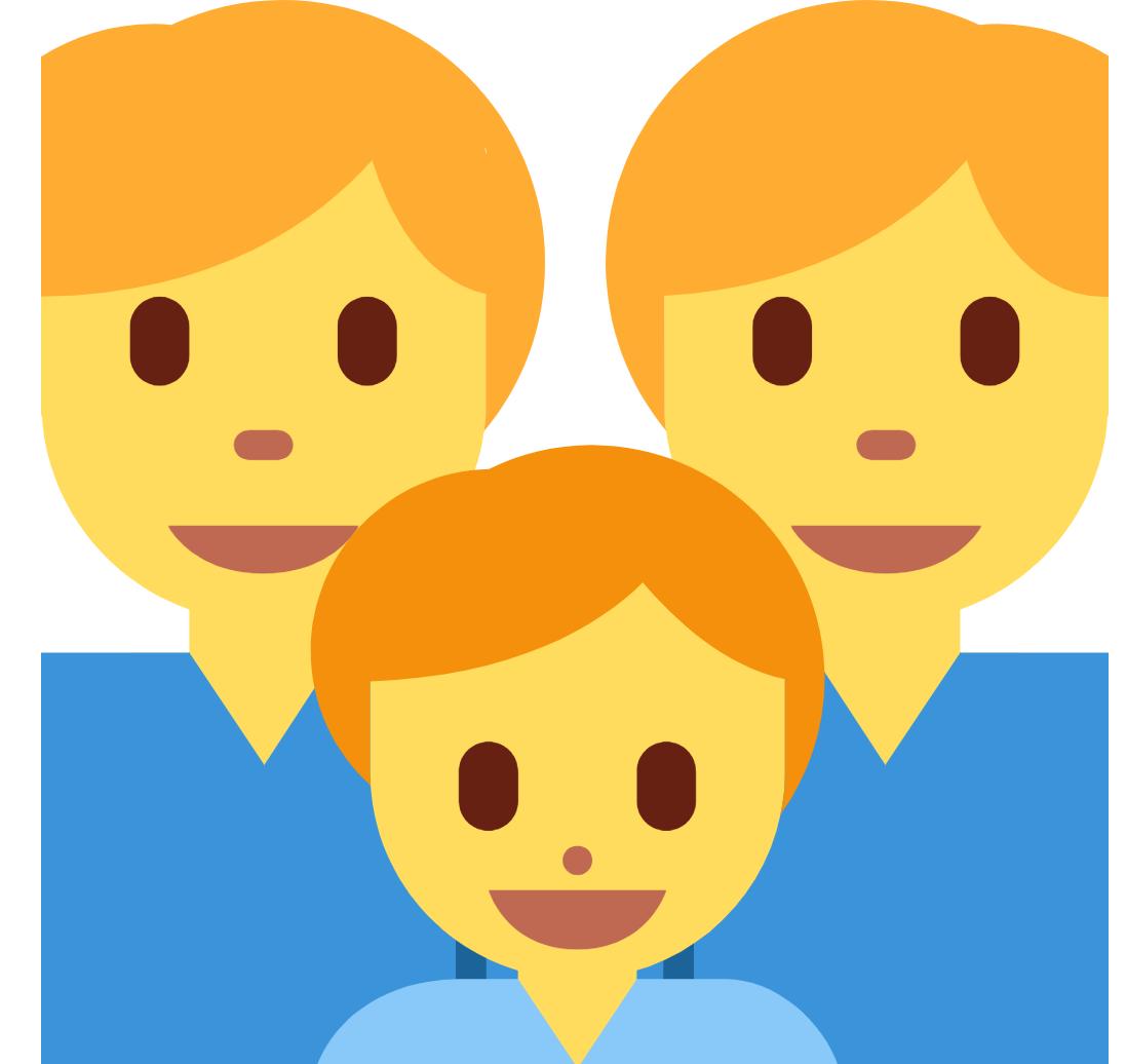 Familie9